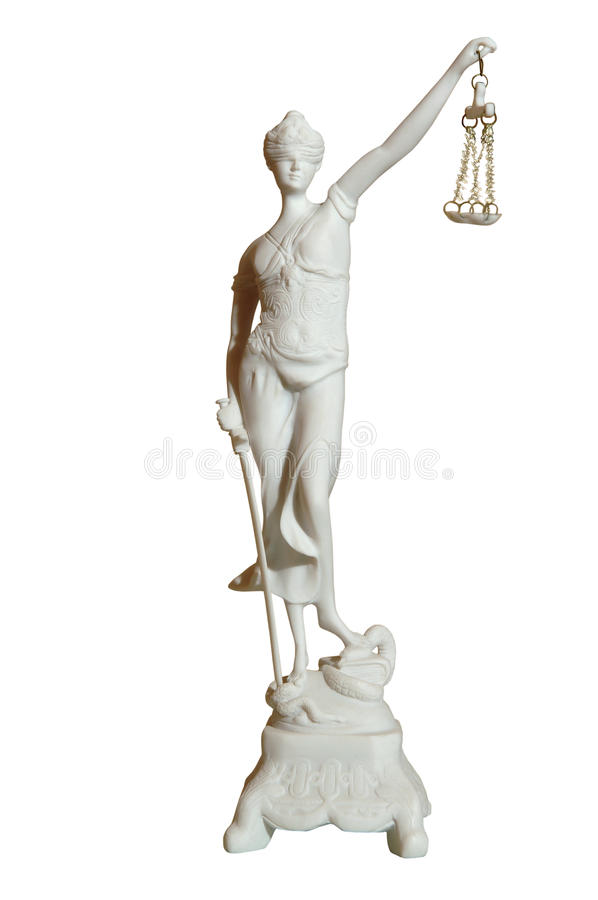 Download Gypsum statue of a woman stock image. Image of copy, ancient - 22631583