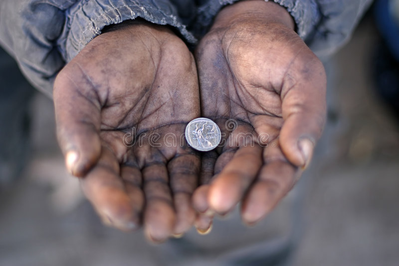Download Gypsy stock image. Image of hunger, alone, mark, quarter - 1471051