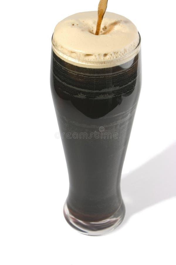 hälla för öl royaltyfri foto