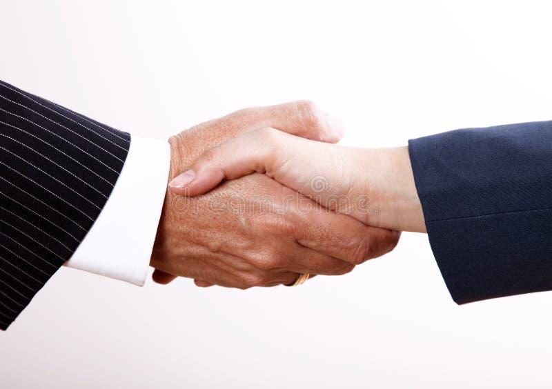Download Hände stockfoto. Bild von person, abkommen, hände, hand - 12202810