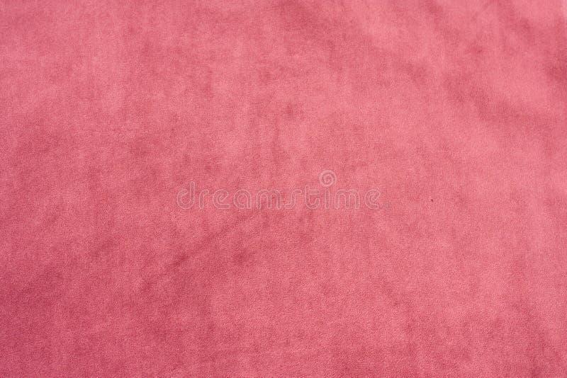 härlig rosa textur arkivbild