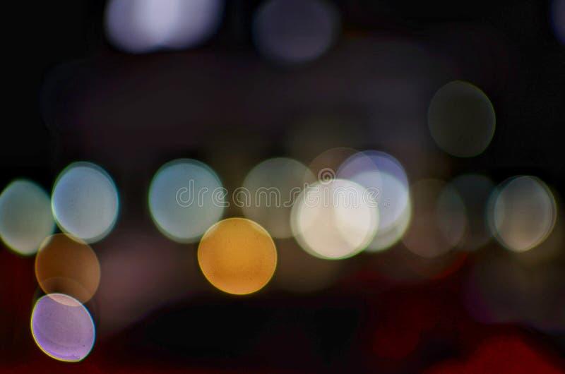 Härlig soluppgång på den jubakar pantaien, tumpat kelantan Malaysia arkivbild