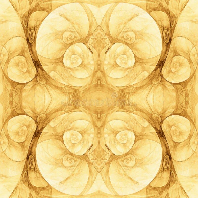 härlig textur för bakgrund royaltyfri illustrationer