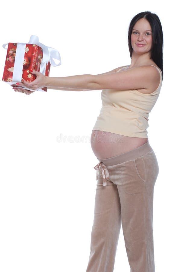 Download Härlig ung kvinna arkivfoto. Bild av packe, alon, caucasian - 37347426