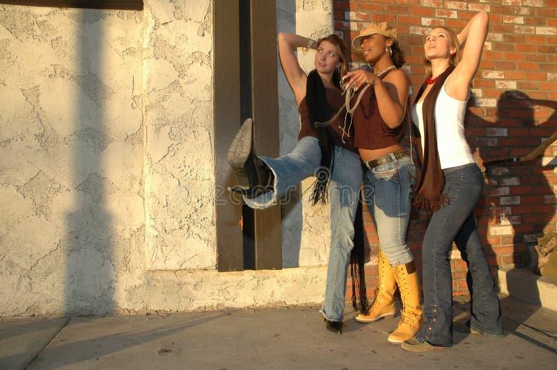 härliga modekvinnor fotografering för bildbyråer
