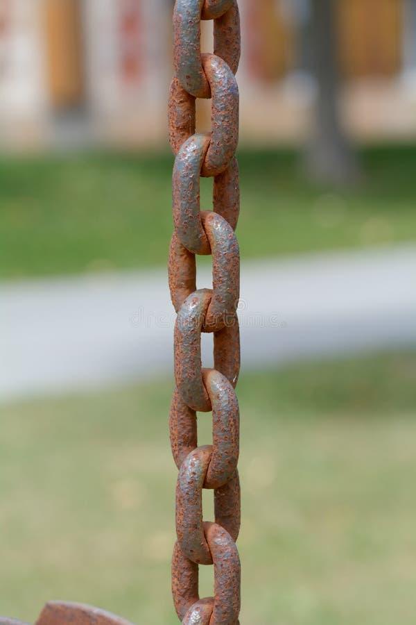 härligt chain dimensionellt diagram illustrationmetall tre mycket arkivfoton
