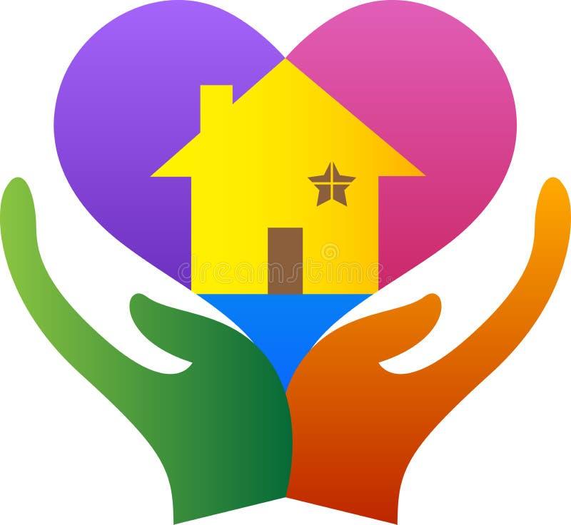 Häusliche Pflege