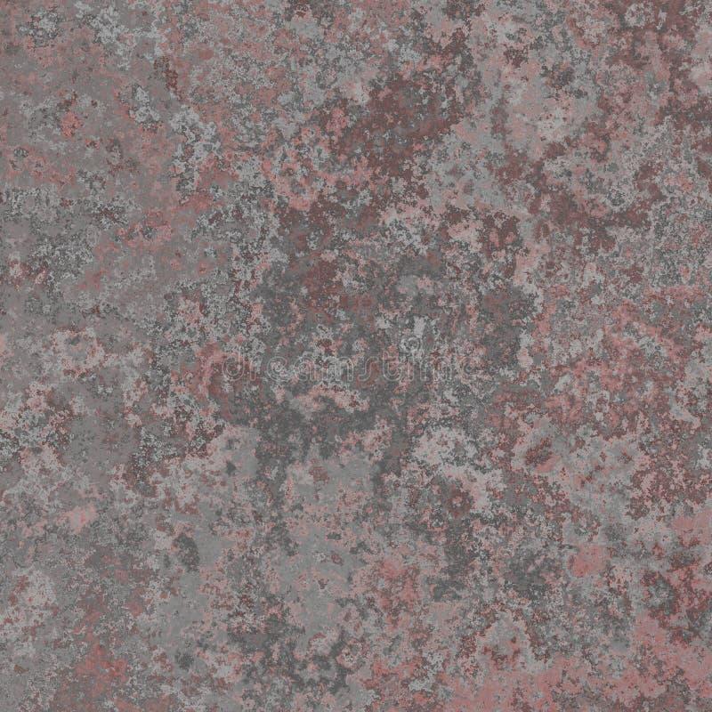 Hård yttersida för torr vägg som göras av för texturdesign för sten ojämn buse royaltyfria foton
