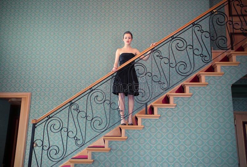 Hôtel de luxe images stock