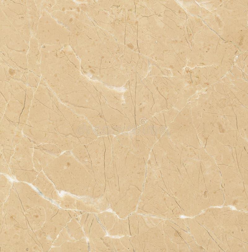 Hög Marmorkvalitet Royaltyfri Fotografi