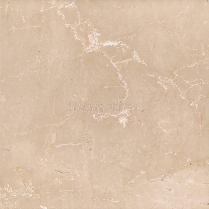 hög marmorkvalitet arkivfoton