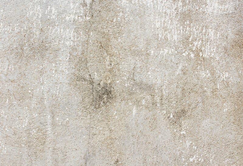 Download Hög Res-bakgrund Från Cementtextur Arkivfoto - Bild av danat, rostigt: 76700740