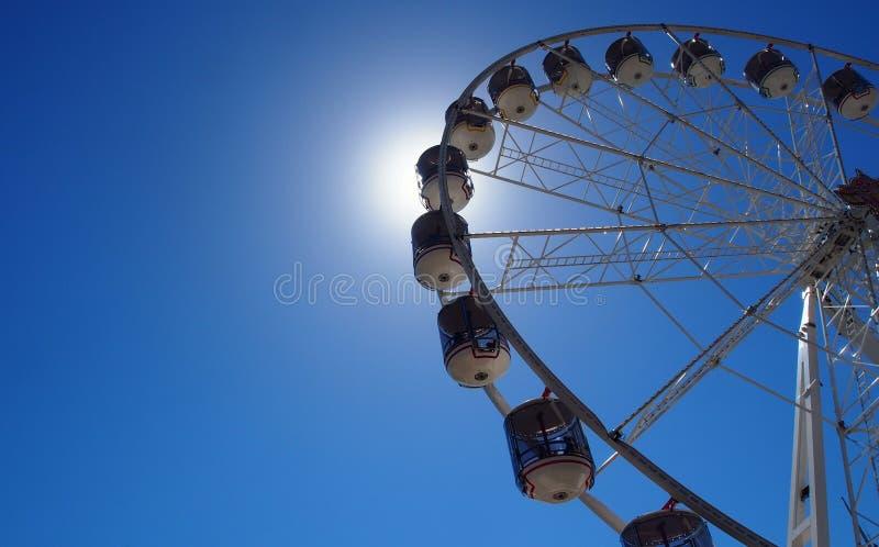 Hög rotation fotografering för bildbyråer