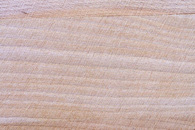 Hög-specificerad wood texturserie fotografering för bildbyråer