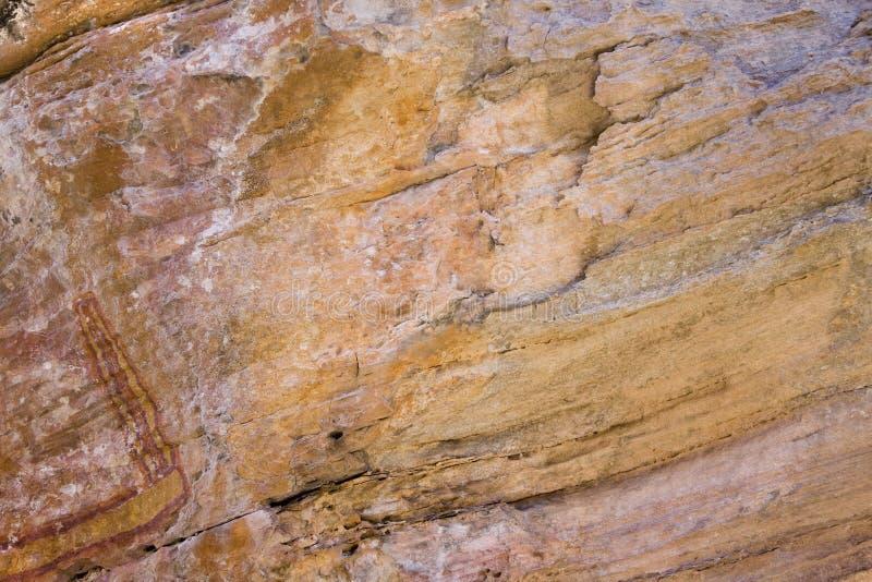 Höhlebeschaffenheit lizenzfreie stockbilder