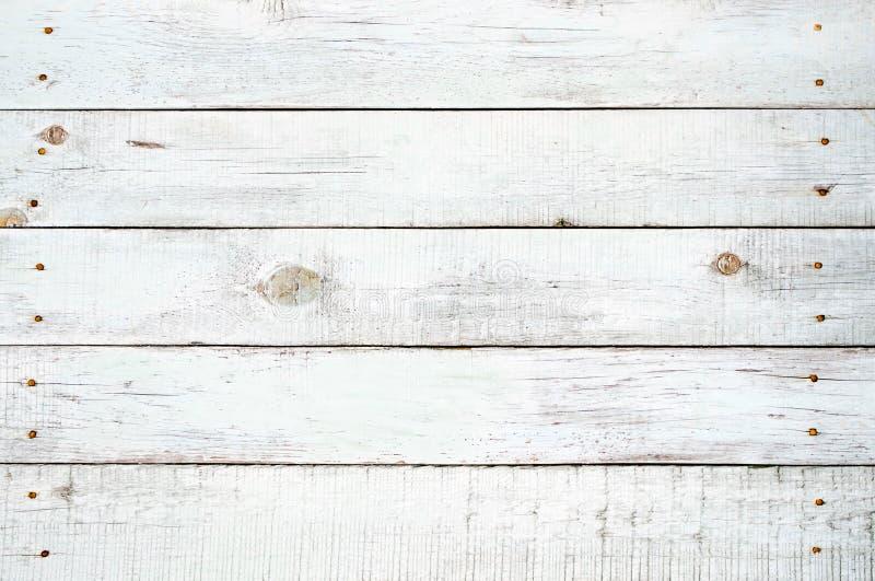 Hölzerne Beschaffenheit der Planke stockfotografie