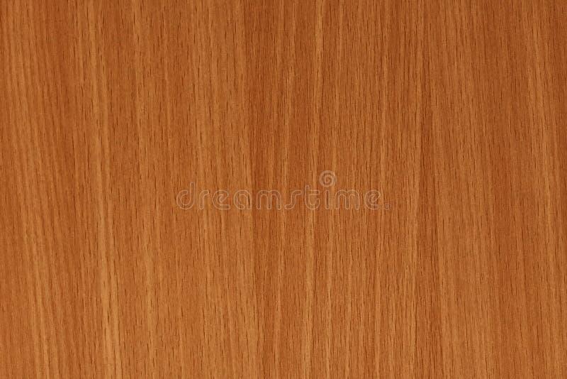 Hölzerne Beschaffenheit, hölzerner gelber Hintergrund, Bauholzschreibtisch-Tabellenboden, copyspace lizenzfreies stockfoto