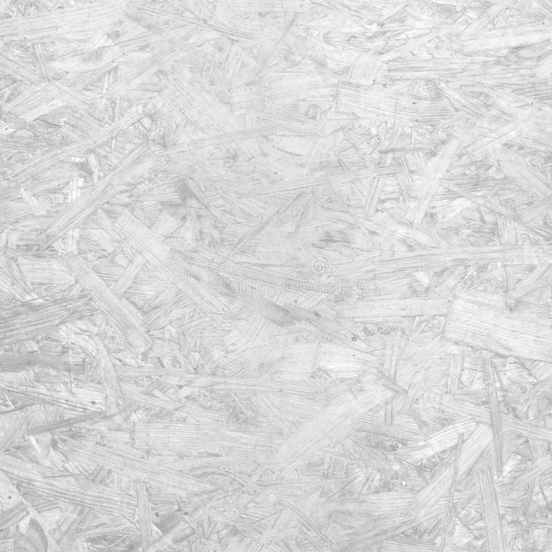 hölzerne Brettschnitzelbeschaffenheit, Schwarzweiss--grung lizenzfreies stockbild