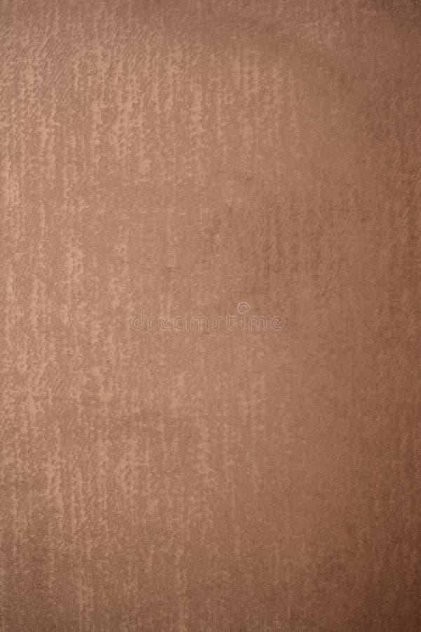 Hölzerne dunkelbraune Beschaffenheits-Vertikale lizenzfreies stockbild