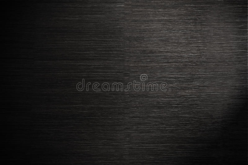 Schwarzes Holz hölzerne fliesefußbodenbeschaffenheit schwarzes holz stockbild