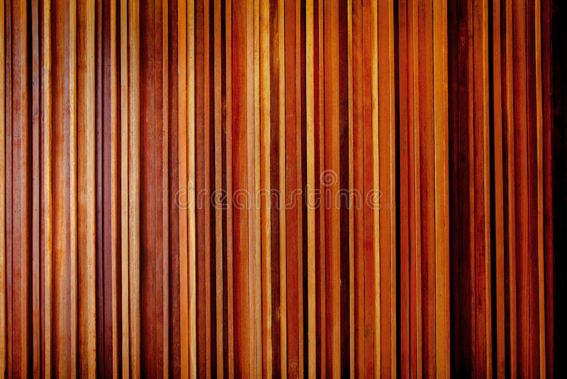 Hölzerne Fliesen wallpaper Beschaffenheit lizenzfreie stockfotografie