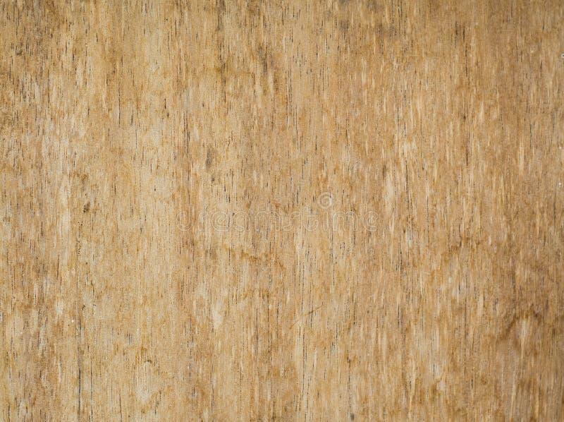 Hölzerne Kornbeschaffenheit Hölzerner Planken-Hintergrund Gebrauch für Hintergrund stockfoto