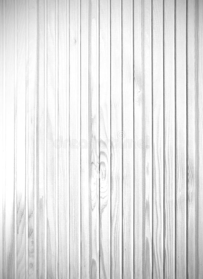 Hölzerne Planke der Kiefer horizontal lizenzfreie stockfotografie