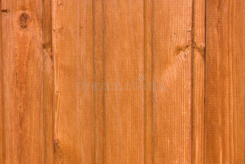 Hölzerne Planken lizenzfreie stockfotos