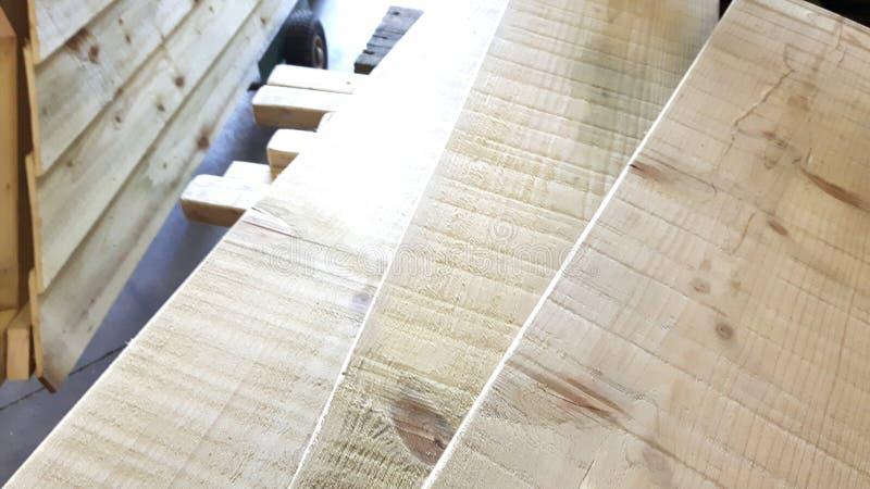 Hölzerne Planken lizenzfreies stockfoto