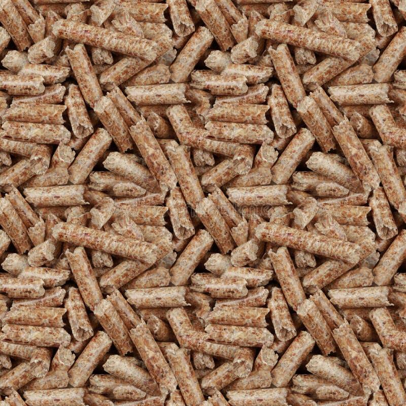 Download Hölzerne Tabletten-nahtloser Hintergrund Stockbild - Bild von energie, hergestellt: 27729531