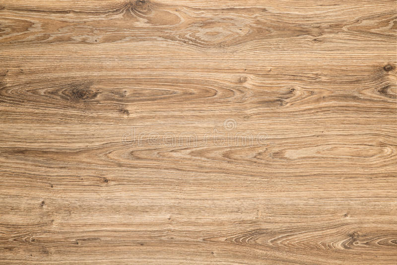 Hölzerner Beschaffenheits-Hintergrund, Muster-Eichen-Bauholz Browns gekörntes hölzernes lizenzfreies stockbild