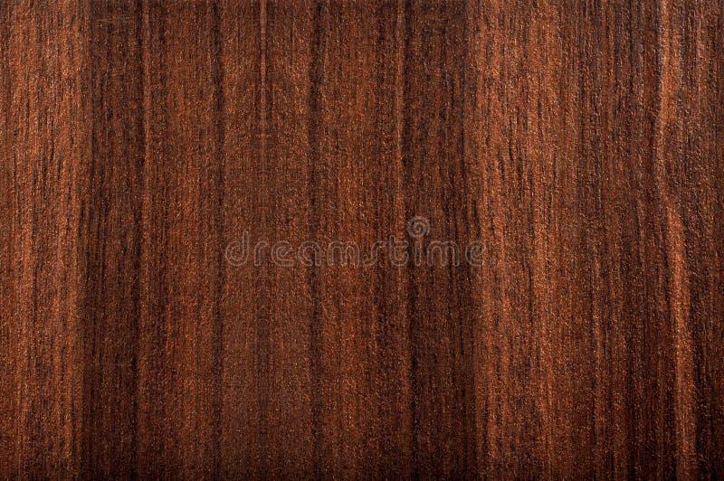 Hölzerner Glimmerbeschaffenheitshintergrund lizenzfreies stockfoto