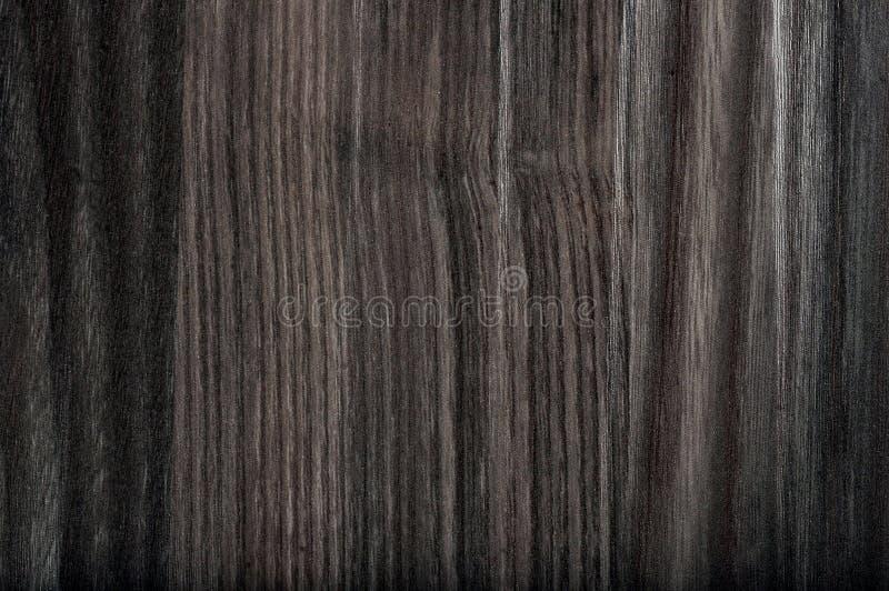 Hölzerner Glimmerbeschaffenheitshintergrund stockbild
