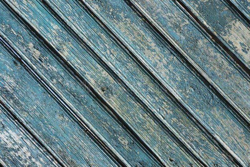 Hölzerner grüner Hintergrund für Entwurf stockfotografie
