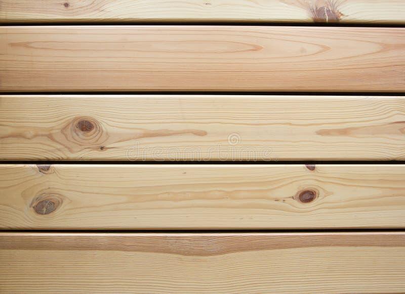 Hölzerner heller Hintergrund Beschneidungspfad eingeschlossen Weinlese-Brett stockfoto