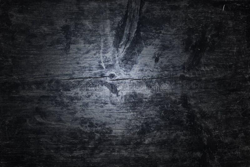Hölzerner Hintergrund Alte Weinlese planked Holz Raum des freien Texts lizenzfreies stockbild