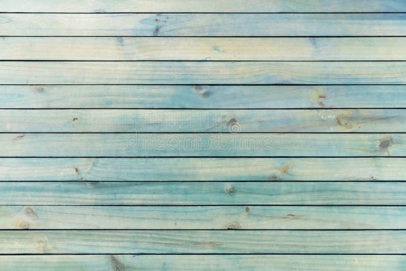 Hölzerner materieller Hintergrund für Weinlese auf Tapete lizenzfreie stockfotos