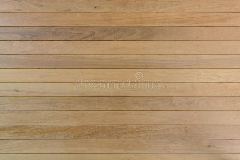 Hölzerner Plankenbraunhintergrund lizenzfreies stockfoto