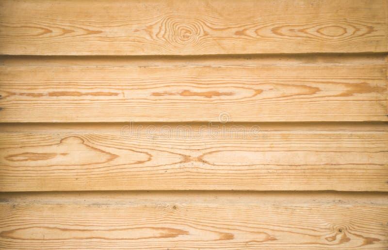 Hölzerner Streifen backgroundï ¼ ŒWood-Boden Beschaffenheit und backgroundï ¼ Œwood-Streifen lizenzfreie stockfotos