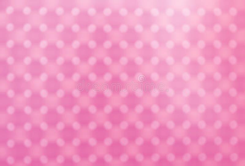 Hölzernes Tapetenfoto verwischte bokeh Hintergrund und Beschaffenheit lizenzfreies stockbild