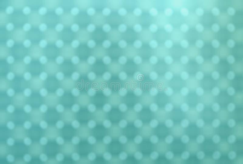 Hölzernes Tapetenfoto verwischte bokeh Hintergrund und Beschaffenheit stockbilder