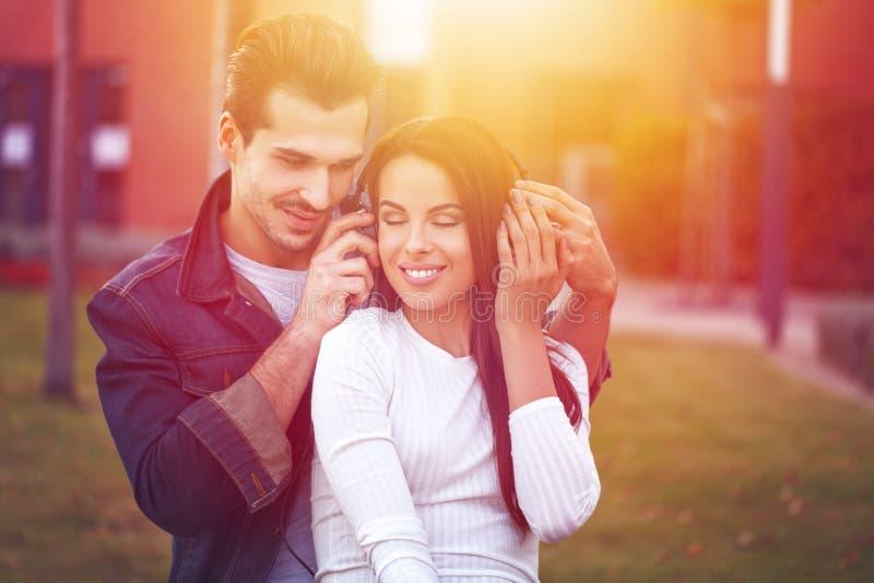 Interoffice Dating-Politik