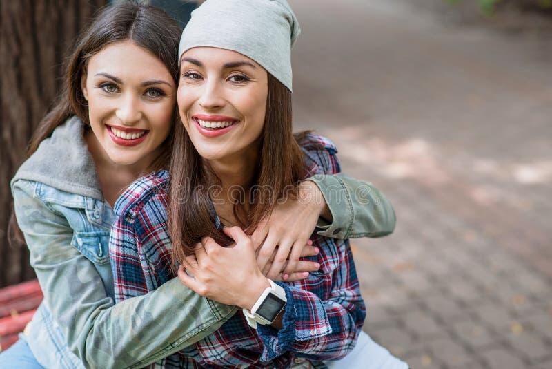 niederlandische junge lesben