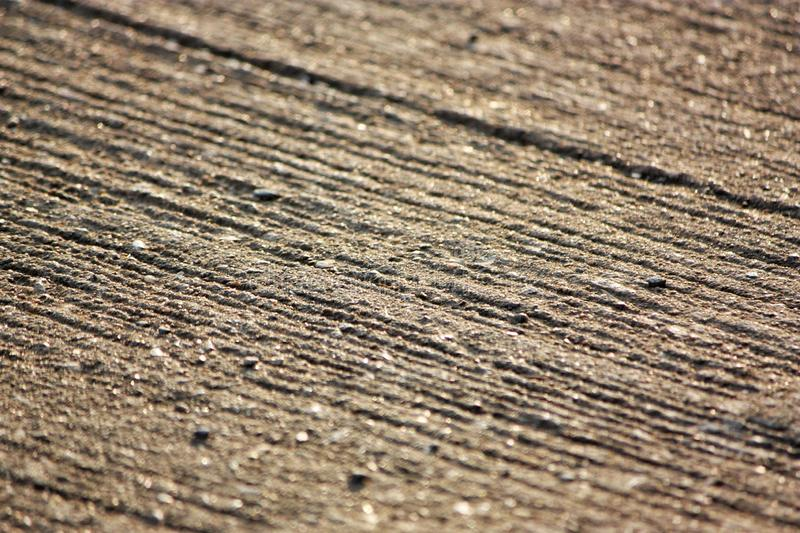 h cement textured abstract background wallpaper. royalty free stock photos