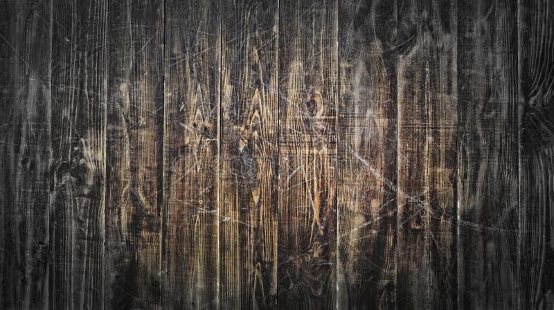 H?lzern, leer, Hintergrund, Kopienraum, f?r Text, Entwurf, Bretter, Stand, Werbung, Schild lizenzfreie stockbilder