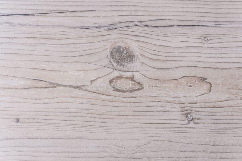 H?lzerne Beschaffenheit Oberfl?che der h?lzernen Planke f?r Entwurf und Dekoration stockbilder