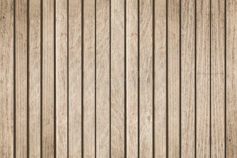 H?lzerne Planke lizenzfreie stockfotografie