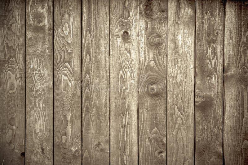 H?lzerne Plankebeschaffenheit lizenzfreie stockfotografie