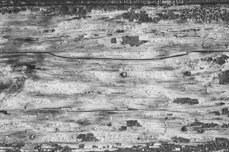 H?lzerner Plankenbeschaffenheitshintergrund Grungy hölzernes Brett lizenzfreies stockfoto