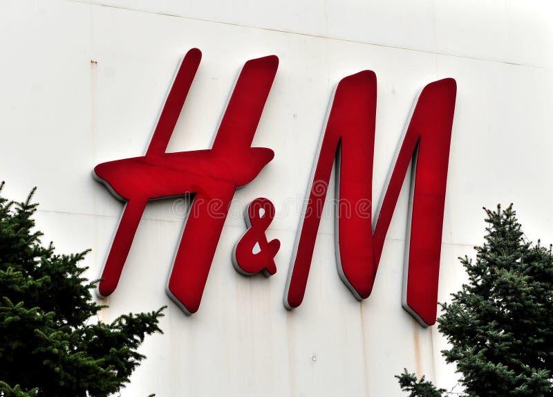 H&m Download